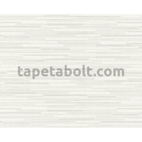 Best of Wood and Stone 2 7097-21