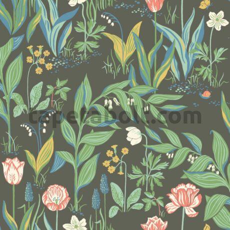 In Bloom 7219