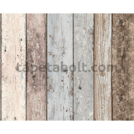 Best of Wood and Stone 2 8550-39
