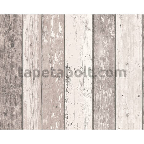 Best of Wood and Stone 2 8550-53
