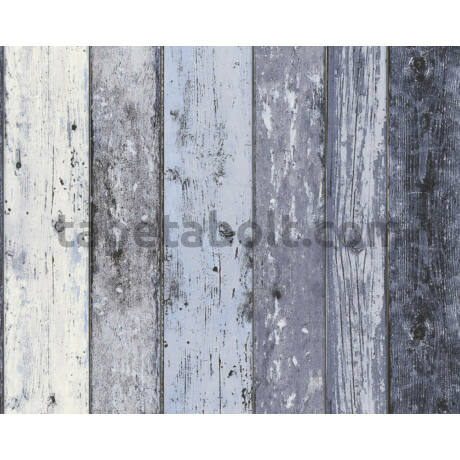 Best of Wood and Stone 2 8550-60