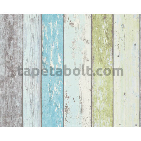 Best of Wood and Stone 2 8550-77