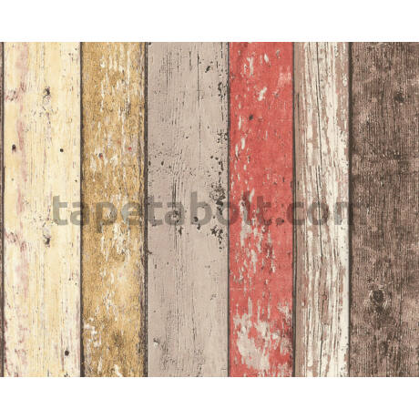 Best of Wood and Stone 2 8951-27