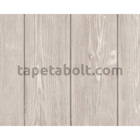 Best of Wood and Stone 2 8968-27