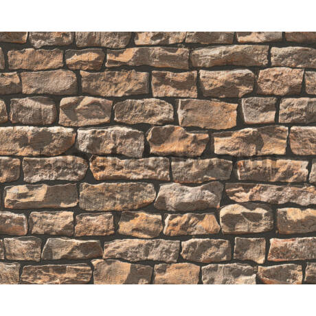 Best of Wood and Stone 2 9079-12