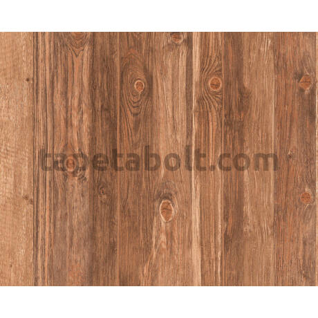 Best of Wood and Stone 2 9086-29