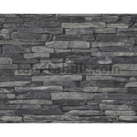 Best of Wood and Stone 2 9142-24