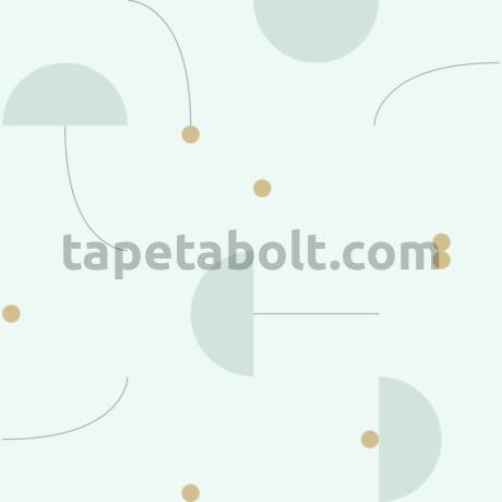 Jaime Hayon 9230