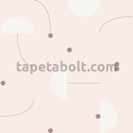 Jaime Hayon 9231