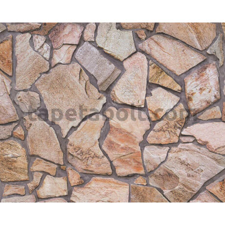Best of Wood and Stone 2 9273-16