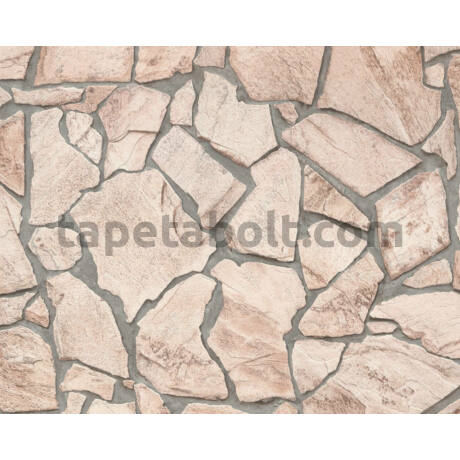 Best of Wood and Stone 2 9273-23