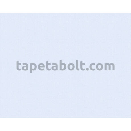 Esprit 12 93619-6