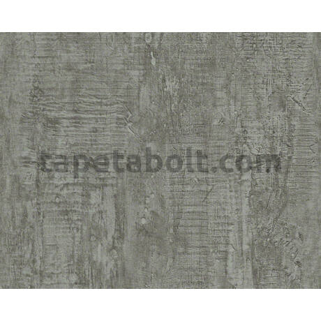 Best of Wood and Stone 2 94426-1