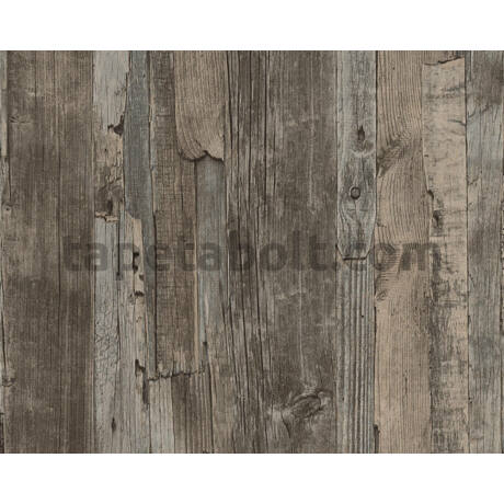 Best of Wood and Stone 2 95405-1