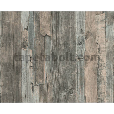 Best of Wood and Stone 2 95405-2