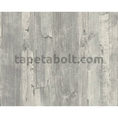 Best of Wood and Stone 2 95405-4