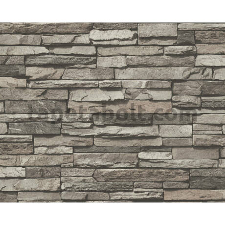 Best of Wood and Stone 2 95833-1