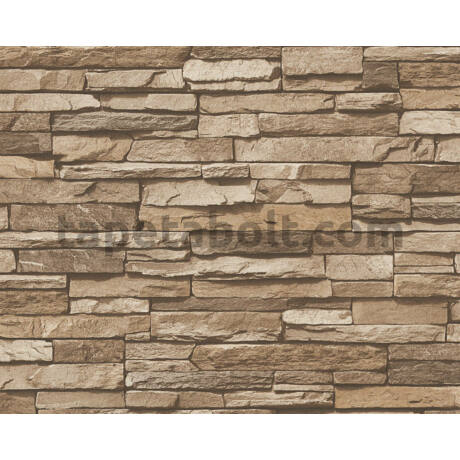Best of Wood and Stone 2 95833-2