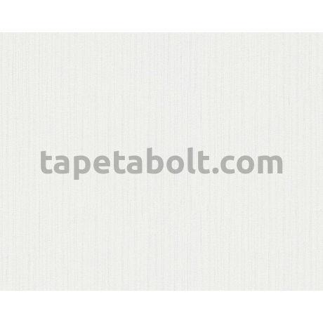 Esprit 13 95847-1