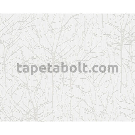 Esprit 13 95848-1