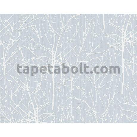Esprit 13 95848-2
