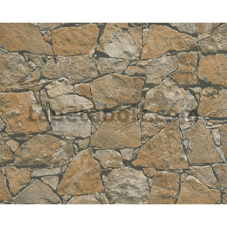 Best of Wood and Stone 2 95863-1