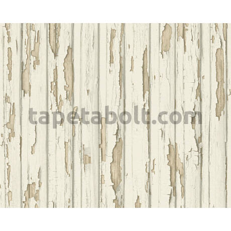 Best of Wood and Stone 2 95883-1