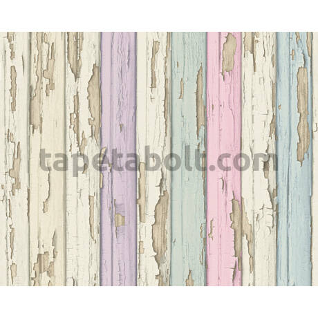 Best of Wood and Stone 2 95883-2