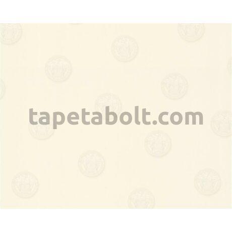 Versace 3 34862-1