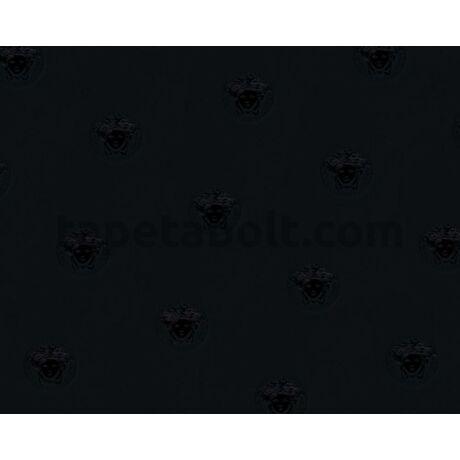Versace 3 34862-2