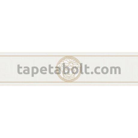 Versace 3 93522-3