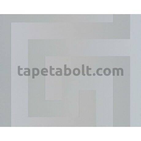 Versace 3 93523-5
