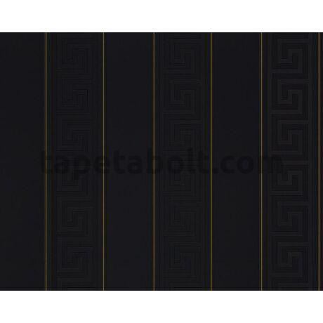 Versace 3 93524-4