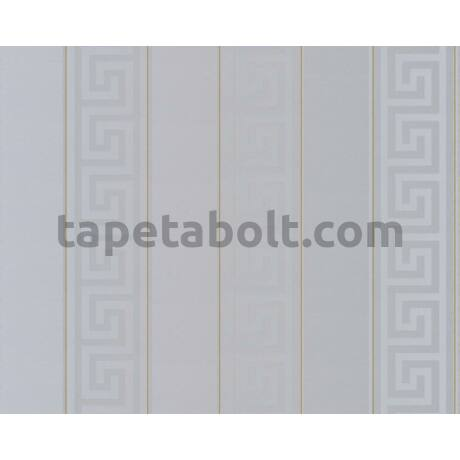 Versace 3 93524-5