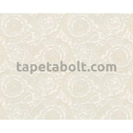 Versace 4 93583-2