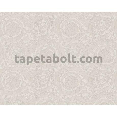 Versace 3 93583-5