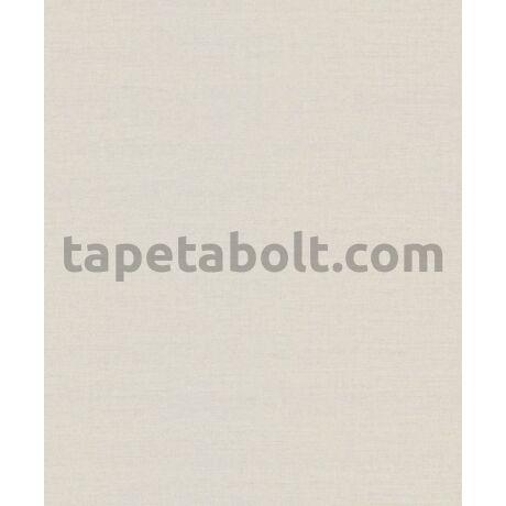 Texture Stories 218902