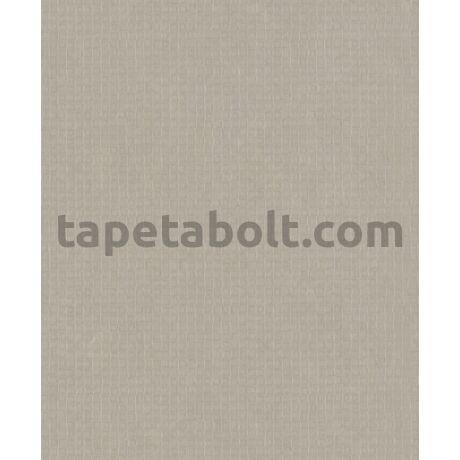 Texture Stories 49100