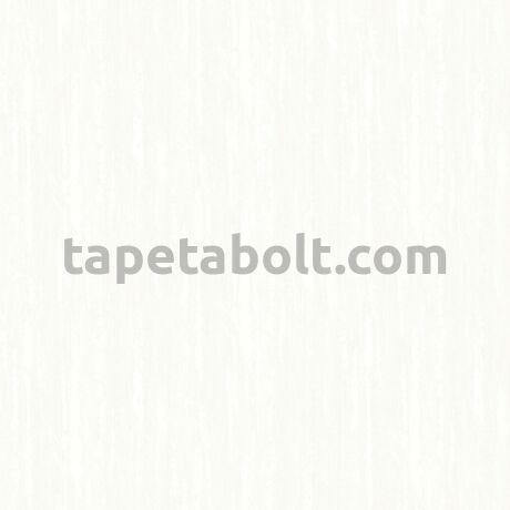 Borosan Paper 17 3555