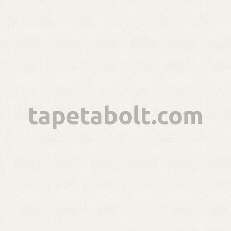 Borosan Paper 17 3557