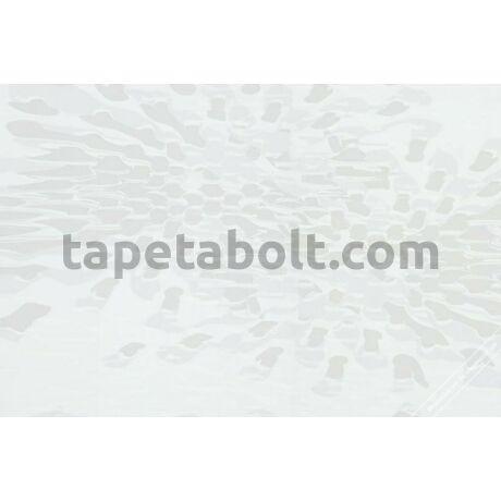 Zaha Hadid Hommage 58308