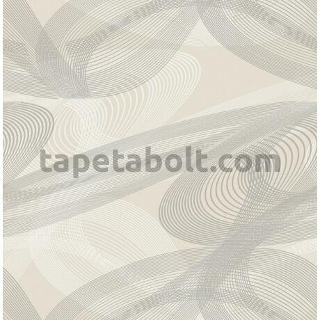 Zaha ZA1101