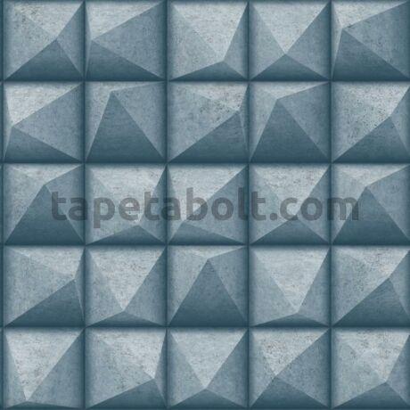 Reflets L78601