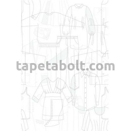 Accessories DM210-2