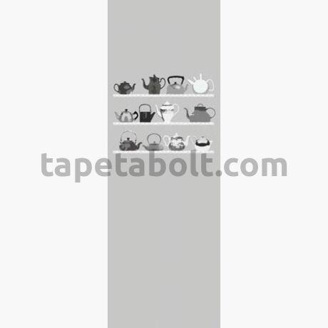 Accessories DM217-2