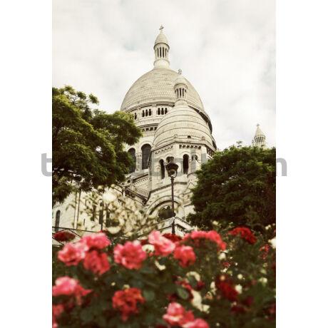 City of Romance E030401-4