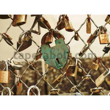City of Romance E030701-8