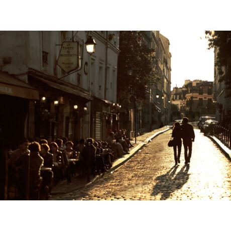 City of Romance E030801-8