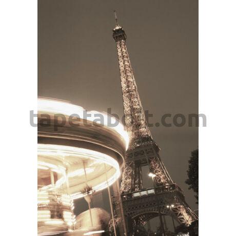 City of Romance E030901-4