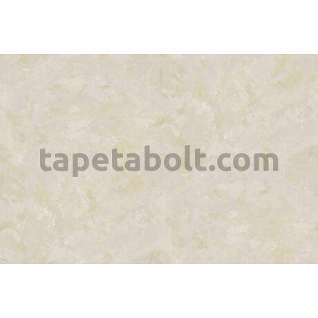 Tosca 4410